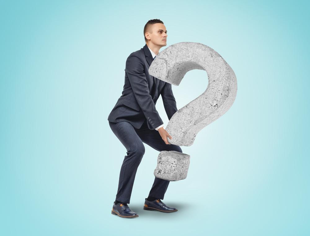 ビジネスコミュファの通信速度はどれくらい早いのか