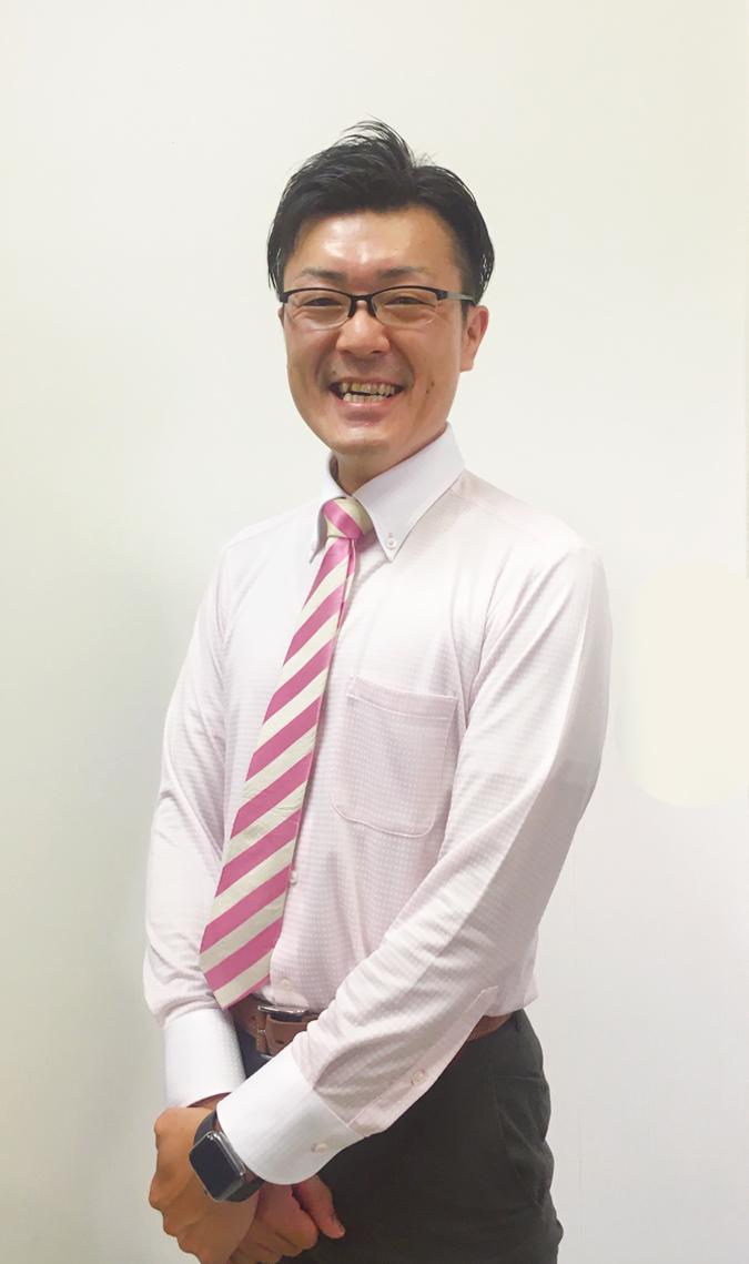 ビジネスコミュ光中部システム事務機川本